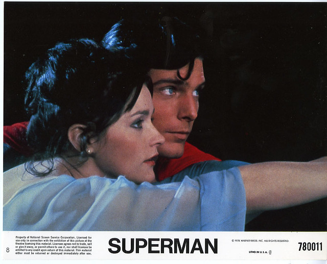 superman_lc13