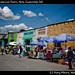 Street near mercado Las Flores, Xela, Guatemala (9)