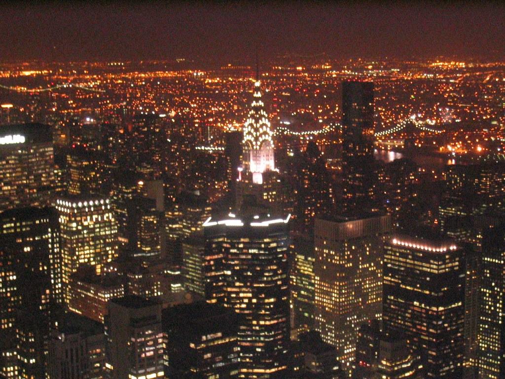 New york oneida county oriskany falls - Nyc Newyorknewyork Newyorkny