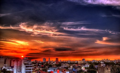 city sunset hot argentina clouds atardecer buenosaires ciudad nubes ocaso hdr calor mygearandme mygearandmepremium mygearandmebronze mygearandmesilver