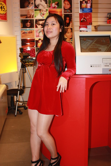 asian wife finder
