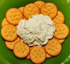 meal(0.0), produce(0.0), breakfast(1.0), baking(1.0), baked goods(1.0), cookies and crackers(1.0), food(1.0), dish(1.0), dessert(1.0), cookie(1.0), snack food(1.0), biscuit(1.0),