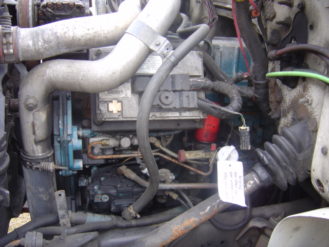 Seat Ibiza 2002 Wiring Diagram Pdf likewise T1554537 Glow plugs not work 1998 jetta tdi besides 2002 Volkswagen Golf Car Stereo Wiring Guide For Monsoon Audio likewise Ford Mustang 4 6 Crate Engine moreover Bmw 328i Radio Harness. on 1997 vw jetta wiring diagram