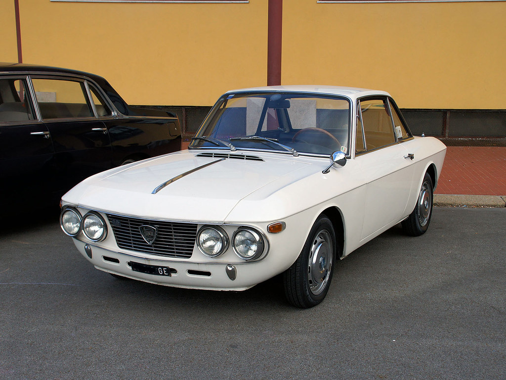 1968 lancia fulvia coup 1 3s rallye related infomation specifications weili automotive network. Black Bedroom Furniture Sets. Home Design Ideas