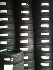 tire, automotive tire, automotive exterior, natural rubber, tread,