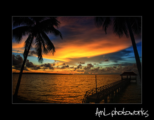 indonesia landscape landscapes nikon buton butonisland southeastsulawesi