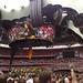 Elbow play Wembley