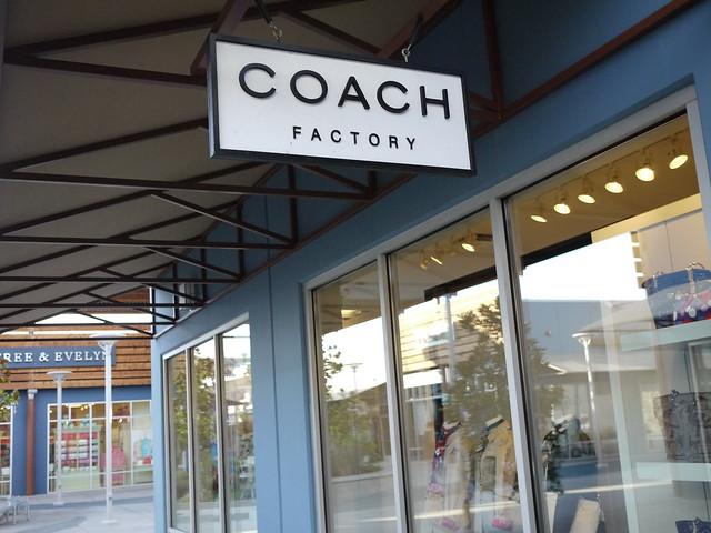 coach wristlet outlet store online d125  coach warehouse sale online black friday