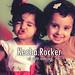 .:|: Cute girls :|:. by KeSha.RoCker 