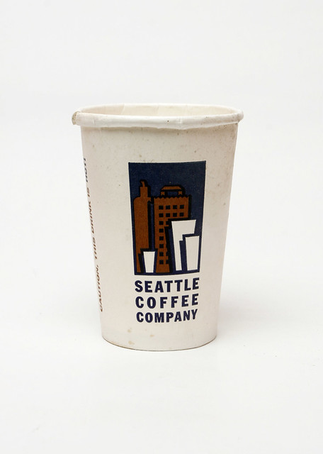 Unable to convince Starbucks' founders of the viability of a concept as novel as coffee bars in Seattle, Schultz left the company in The next year he opened a coffee bar of his own, named.