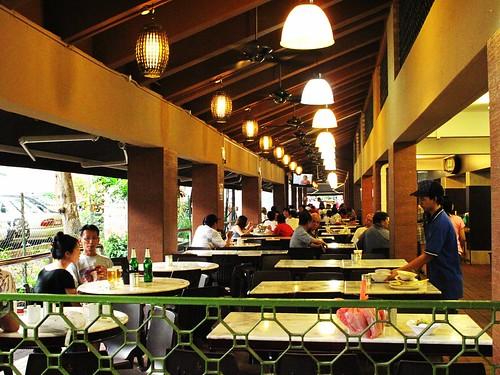 IMG_9854 Kopitiam at Bugis ,Singapore , 咖啡店,新加坡