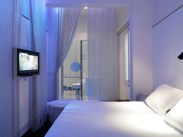 the 10 most romantic hotels in barcelona jetpac city guides. Black Bedroom Furniture Sets. Home Design Ideas