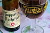 Rochefort 6 by Mike Serigrapher