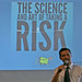 The Science and Art of Risk Taking