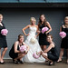st. louis wedding photographer by Nicole Welch Photography