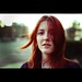 The People of Detroit: Student | Rocker by Noah Stephens