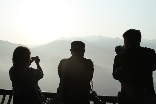 canon straightoutofcamera beautifulcostumes guizhouchina canon7d miaotribe ming1967 smwhang whangsungming china2010 miaoethnicminority