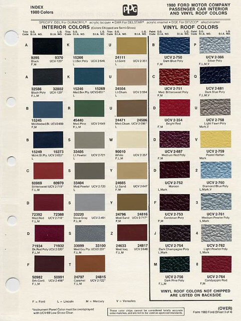 Pictures Ppg Colors Full Real Porn