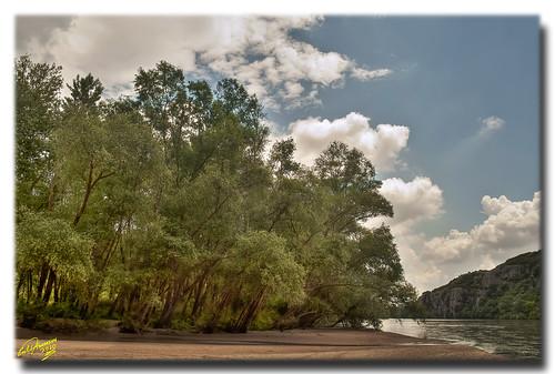 trees river geotagged niceshot hdr thirsty wow1 nikond90 mygearandme mygearandmepremium ringexcellence geo:lat=4109235419566697 geo:lon=24758376354492157 rememberthatmomentlevel1 rememberthatmomentlevel2