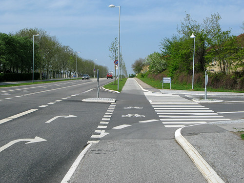 denmark-2010-221