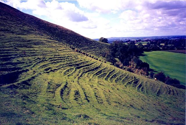 Photo nandi hills photos