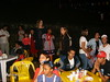 Festa junina 2009