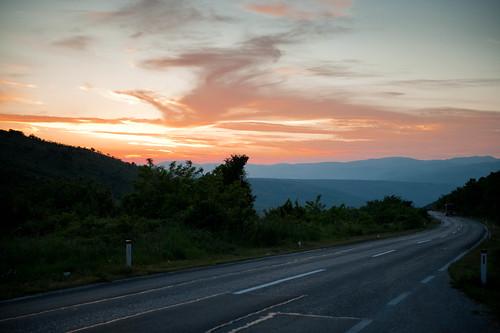 road sunset d3 bih 2470mmf28g