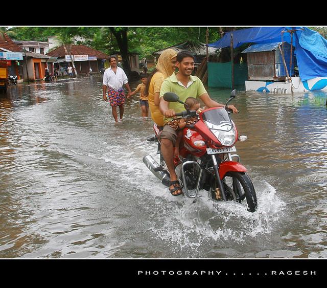 Www Ajith Com Kerala Tourism: Flickr - Photo Sharing
