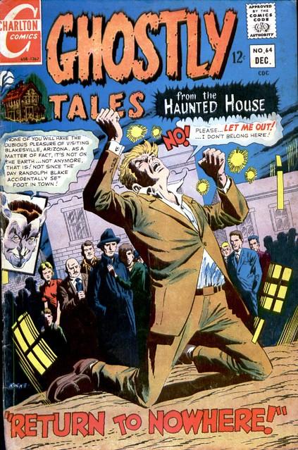 ghostlytales64_01
