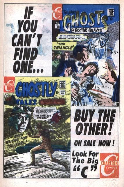 ghostlytales63_33