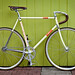 Cinelli x RVCA x Barry McGee - Supercorsa Pista by Flickr Avatar