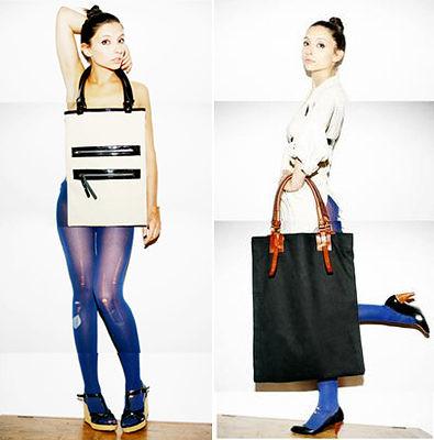 Модные аксессуары в одежде