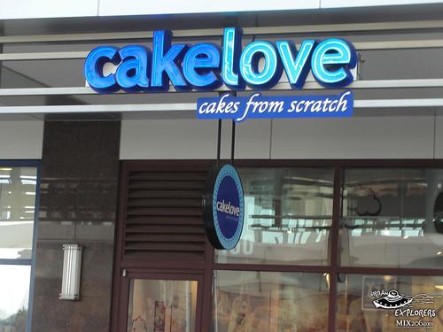 Must Eats-CakeLove