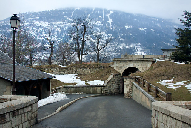 Briancon France  city photos gallery : Recent Photos The Commons Getty Collection Galleries World Map App ...
