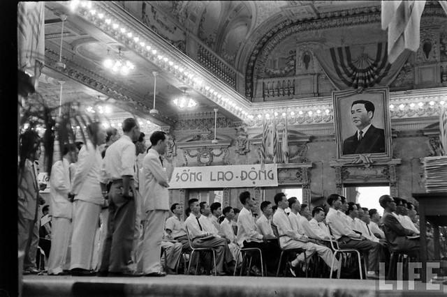 Saigon 1955 (21)