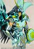 [Imagens]Shiryu God 5136316723_fafd309bf7_t