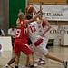 20101106 Swiss Central Basket - Pully Basket