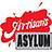 Artisan's Asylum's buddy icon
