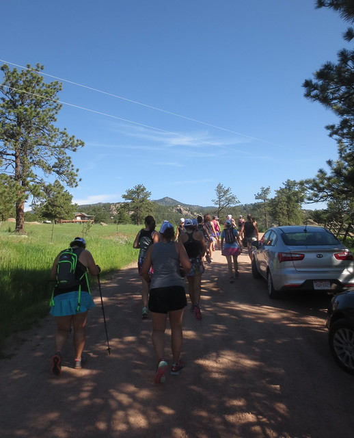 skirt_hike