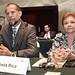 1ª Reunión Buenas Prácticas COPOLAD Alternativas prisión Costa Rica 2017 (109)