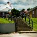 Sean Malto by asmith photography