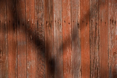 wood wall texture copy