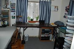 furniture, room, property, table, interior design, desk,