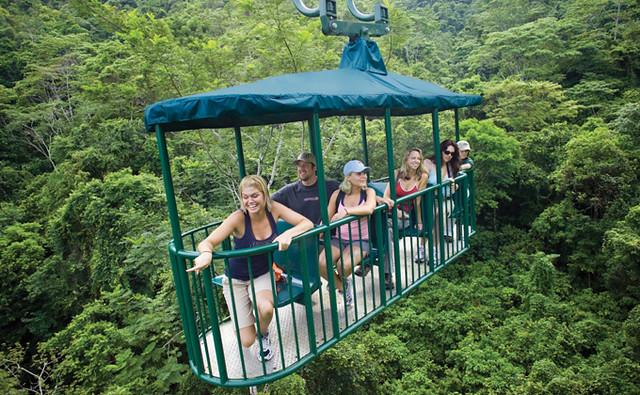 aerial-tram-costa-rica