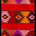 Guatemalan colours, San Pedro, Guatemala  (2)