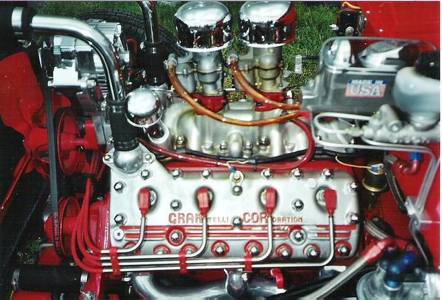 similiar 1949 ford flathead engine keywords 4314546013 309e148858 z jpg zz 1