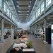 Small photo of Design Academy Eindhoven