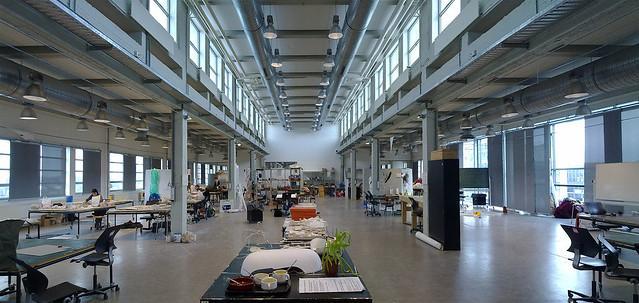 Design academy eindhoven flickr photo sharing for Eindhoven design school