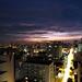 Small photo of Porto Alegre