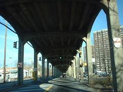 Rockaways - Queens, New York